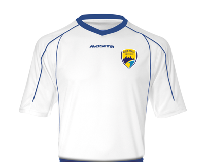 gold-coast-united-striker-jersey-white