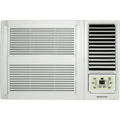 c27kw-cool-only-box-air-con-kwh26cre