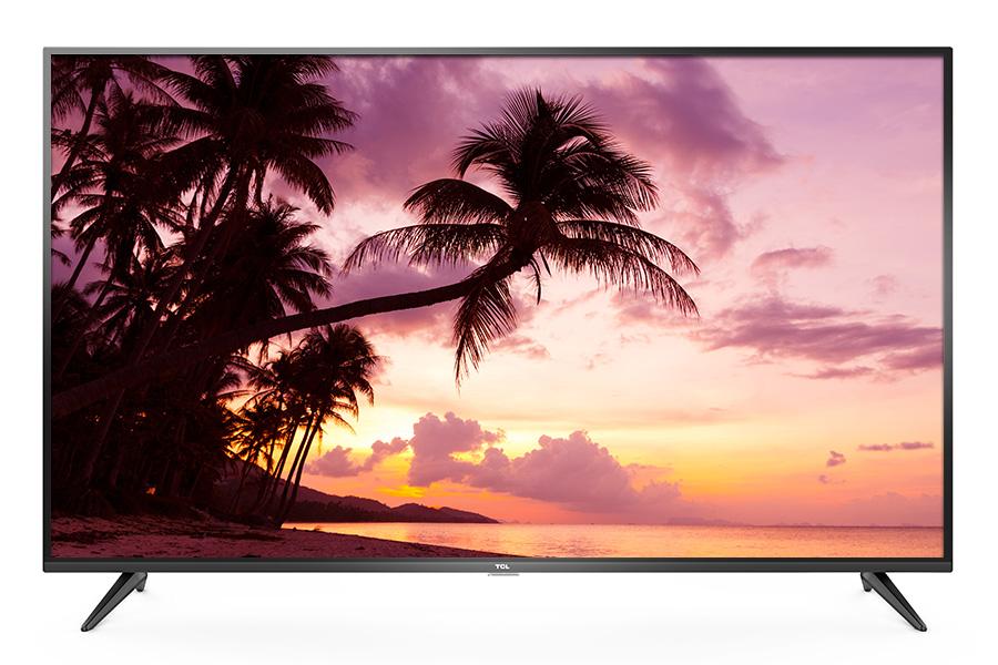 series-p-65-p4-uhd-smart-tv