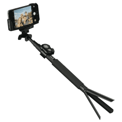GoStick Bluetooth Selfie-Stick