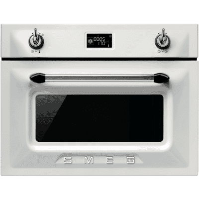 60cm Compact Combination Microwave Oven