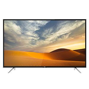 tcl-49-s6000-full-hd-smart-tv