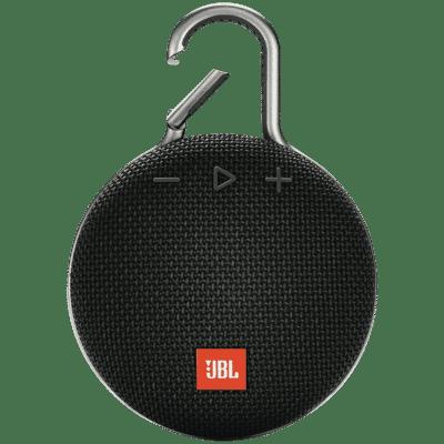 clip-3-portable-bluetooth-speaker-black-4142501