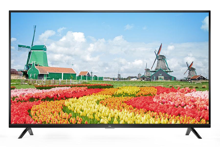 tcl-series-d-40-inch-d3000-full-hd-led-tv