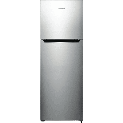 350L Top Mount Refrigerator