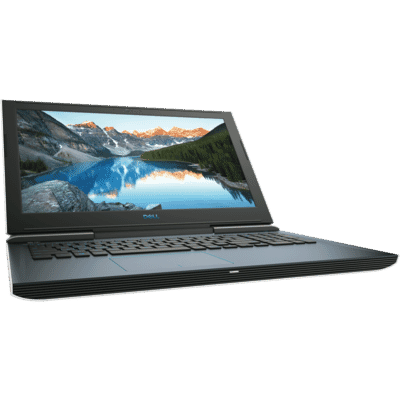 G7 15.6 Gaming Laptop