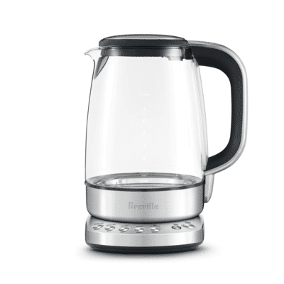 The Breville Smart Kettle Pure