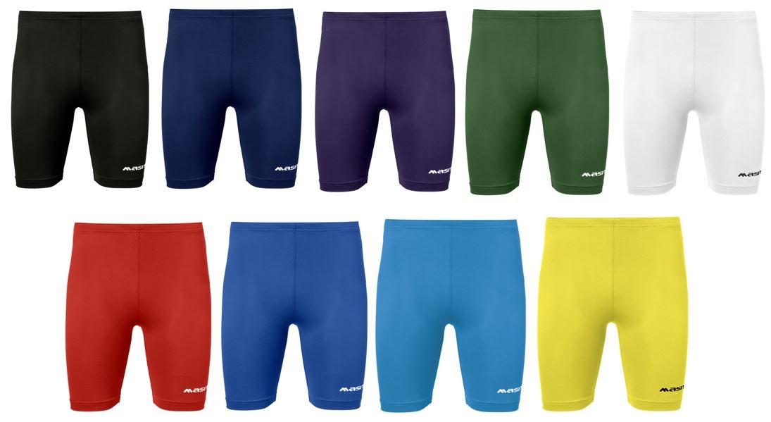 masita-tight-shorts