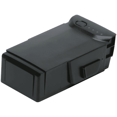 Mavic Air Drone PT1 Intelligent Flight Battery