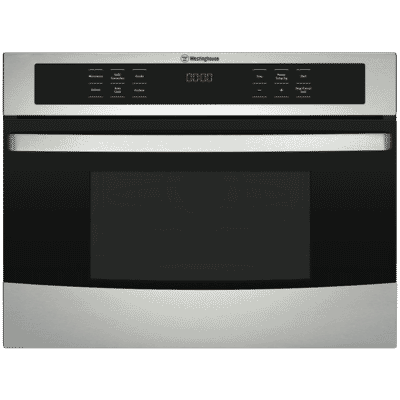 44 Litre Built In Convection Microwave