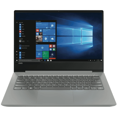 Ideapad 330s 14 Laptop