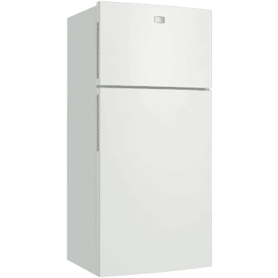 536L Top Mount Refrigerator