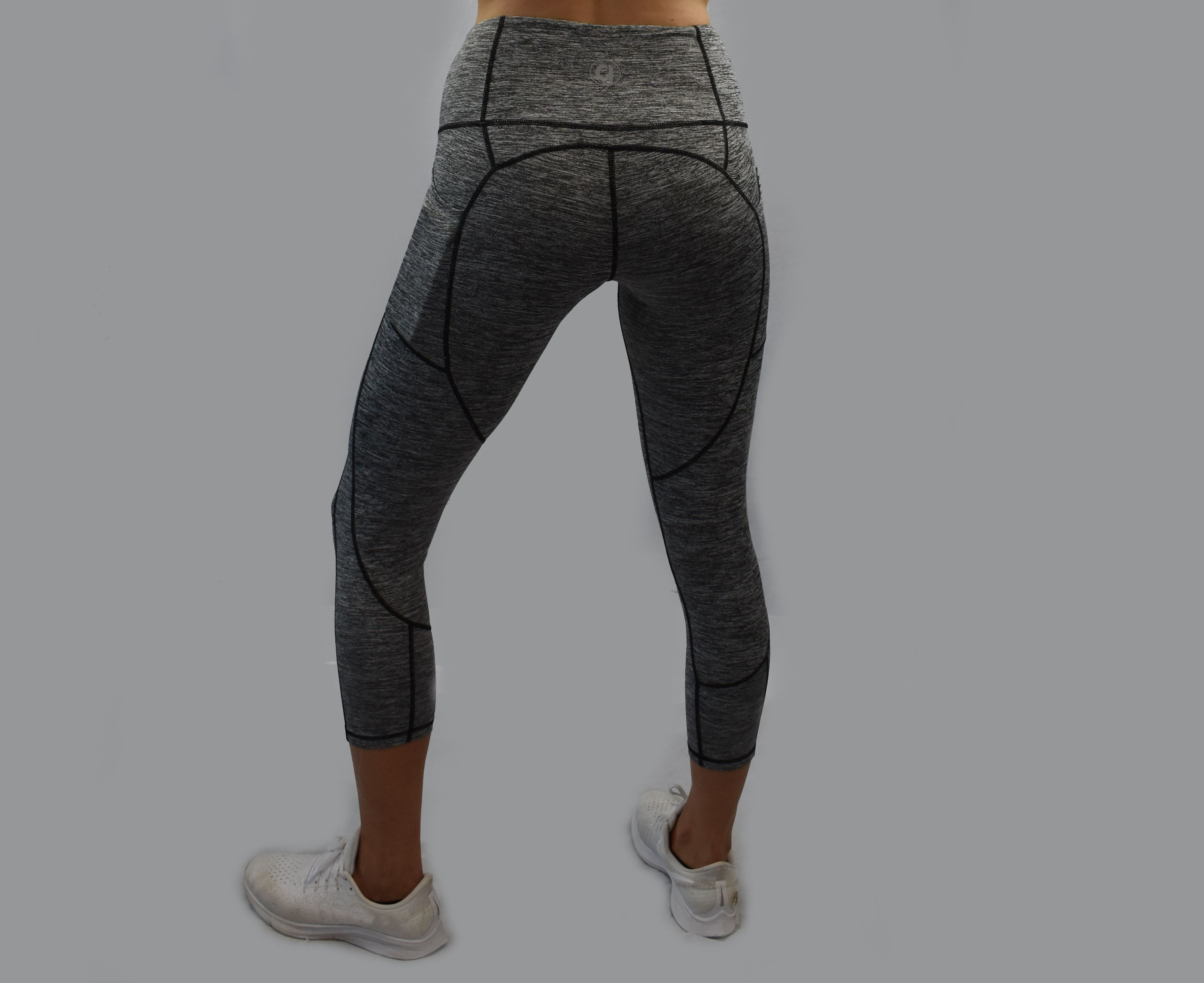 Austmins Ladies Leggings