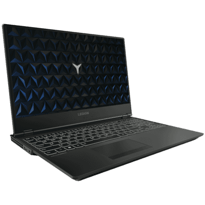 Legion Y530 15.6 Gaming Laptop