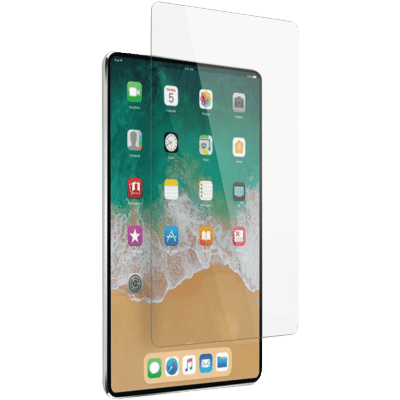 iPad Pro 12.9 (2018) Glass Screen Protector