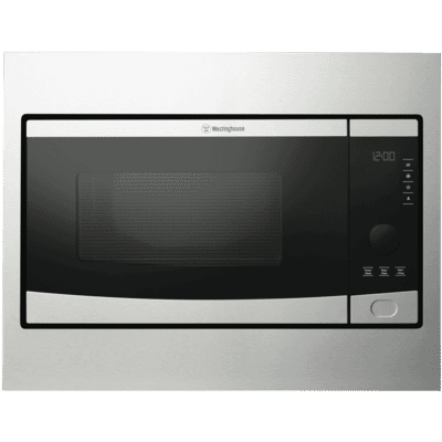 28 Litre Built In Microwave
