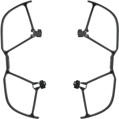 Mavic Air Drone PT14 Propeller Guard