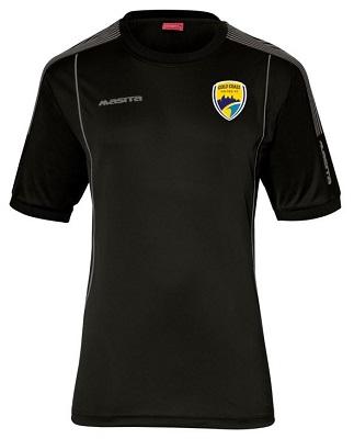 gcu-supporters-barca-t-shirt-black