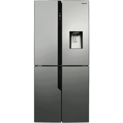 509L French Door Refrigerator