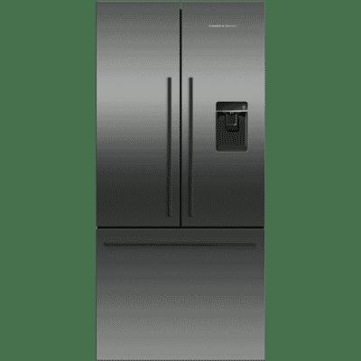 519l-french-door-refrigerator-rf522adub5