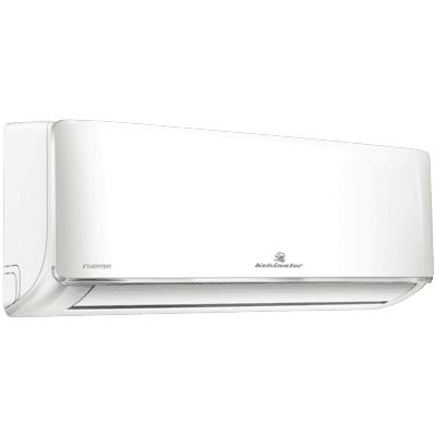 C3.5kW Cool Only Split System Airconditioner