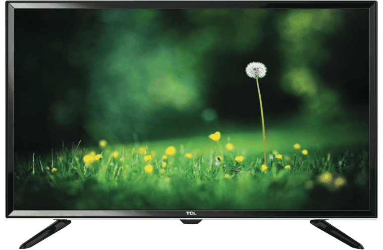 tcl-40101cm-fhd-led-lcd-tv